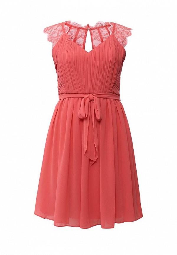Платье-мини Motivi (Мотиви) P67286Q00902