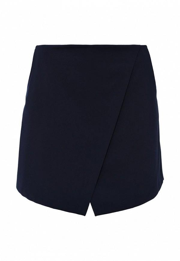 Женские повседневные шорты Motivi (Мотиви) P6P054Q201U7