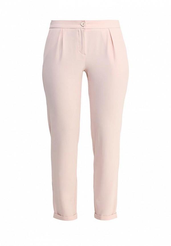 Женские зауженные брюки Motivi (Мотиви) P6P189Q001U7