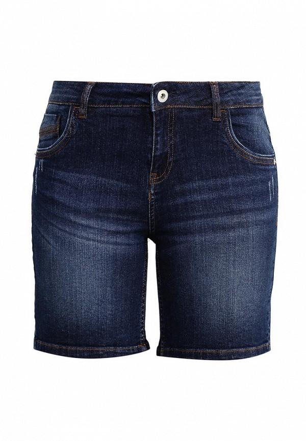 Женские джинсовые шорты Motivi (Мотиви) P6P401Q0552J