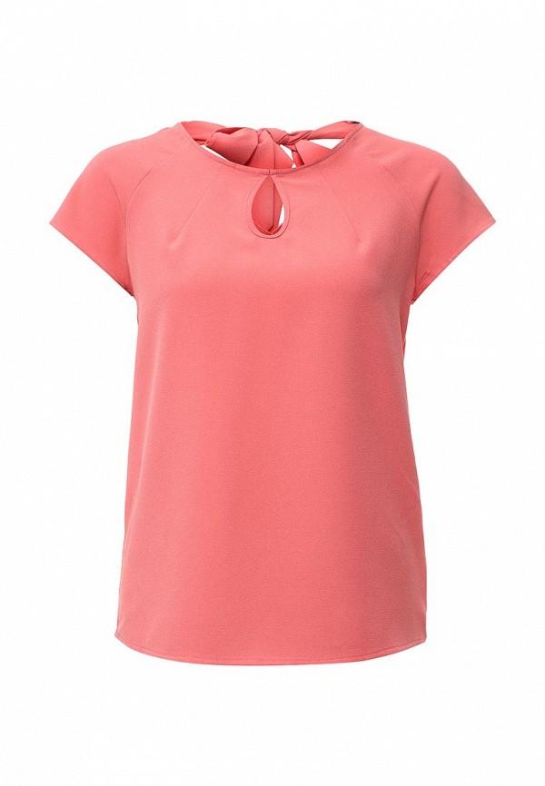 Блуза Motivi (Мотиви) P62087Q0005U