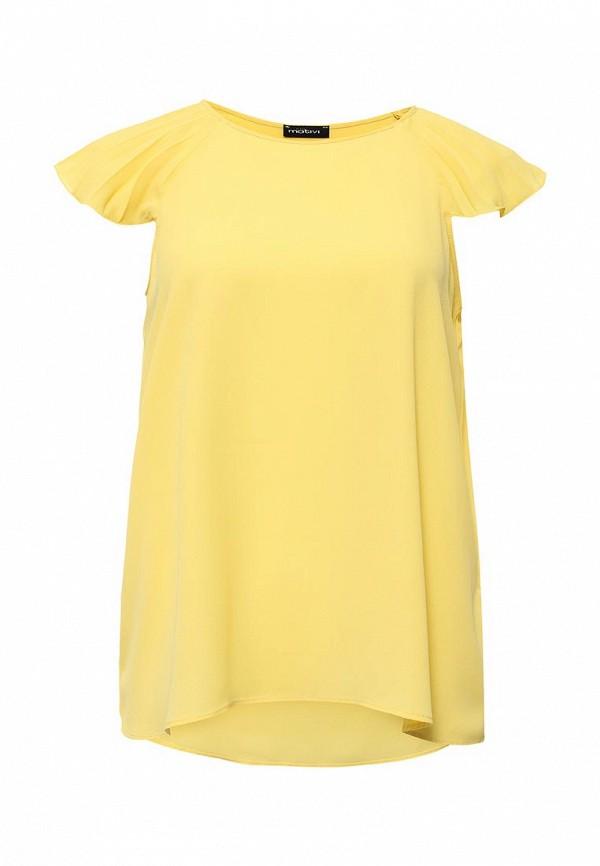 Блуза Motivi (Мотиви) P62123Q00903
