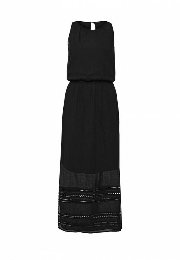 Летнее платье Motivi (Мотиви) P67005Q0002N