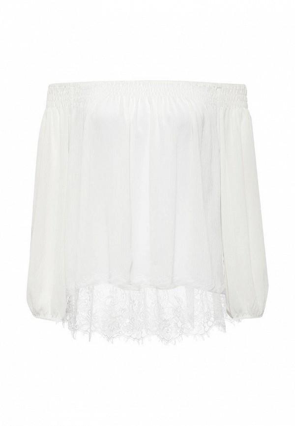 Блуза Motivi (Мотиви) P62065W0022S