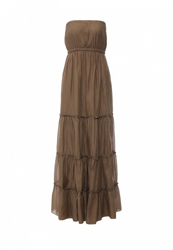 Платье-макси Motivi (Мотиви) P67014W0021Q