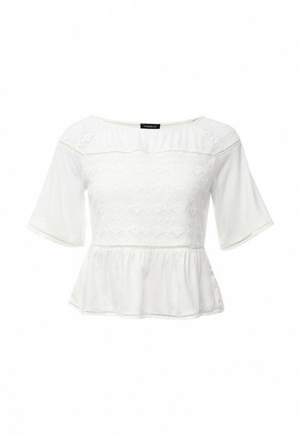 Блуза Motivi (Мотиви) P62054Q00025