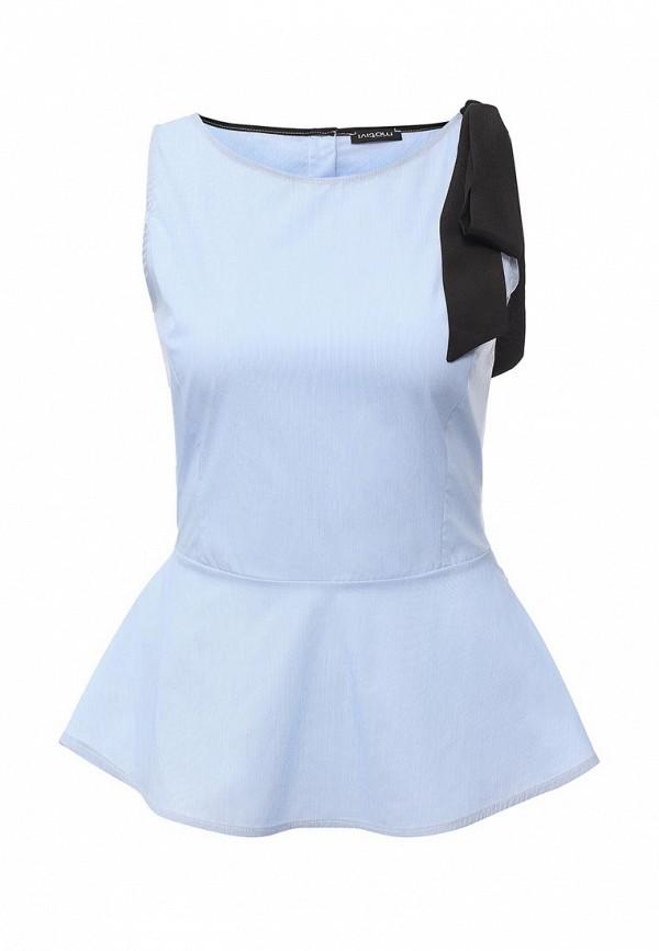 Блуза Motivi (Мотиви) P62243Q06252