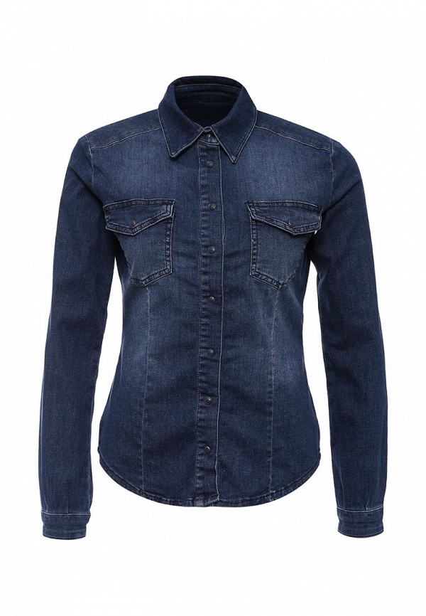 Рубашка Motivi (Мотиви) P65024Q002QJ