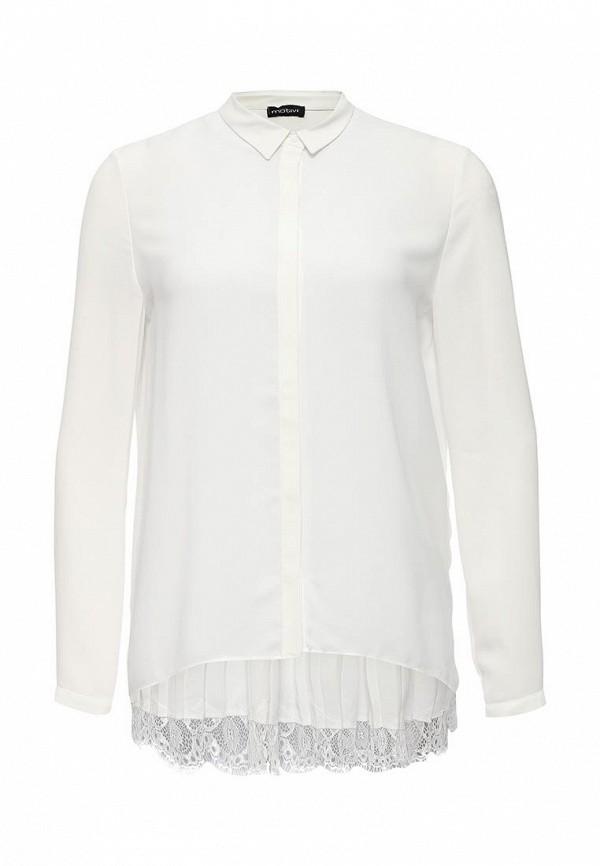 Блуза Motivi (Мотиви) P65026Q00903