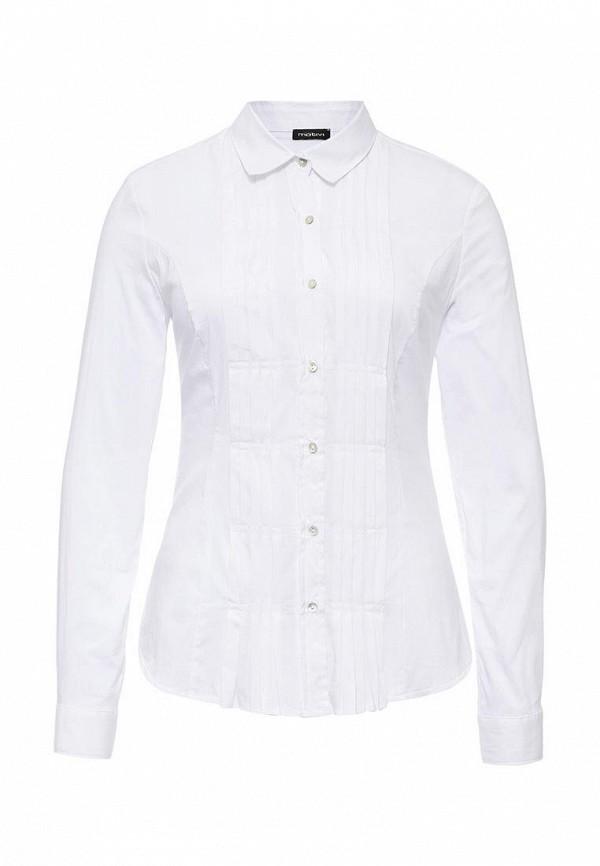 Блуза Motivi (Мотиви) P65027Q00963