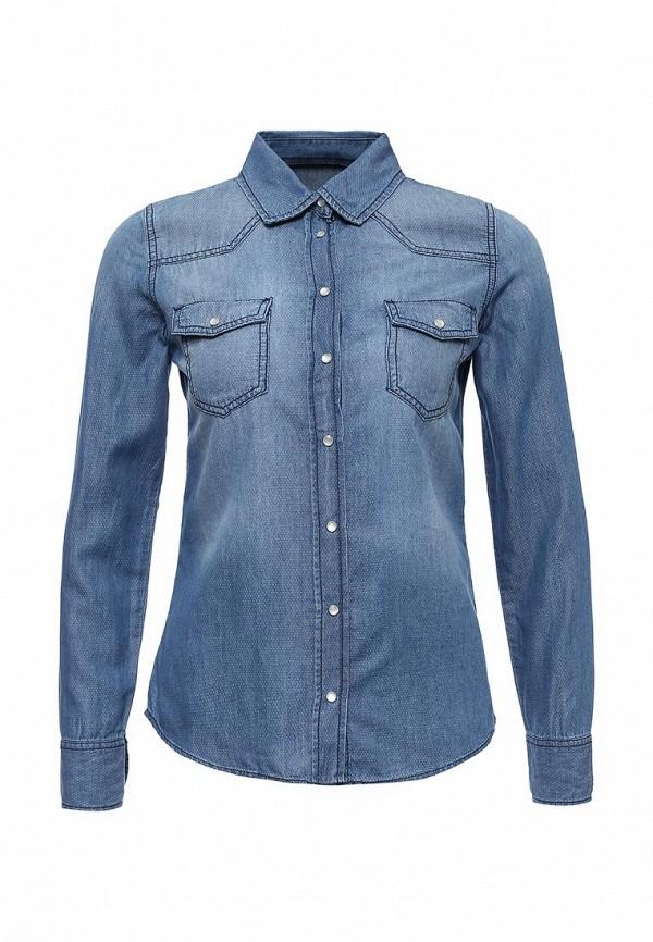 Рубашка Motivi (Мотиви) P65405Q0037J