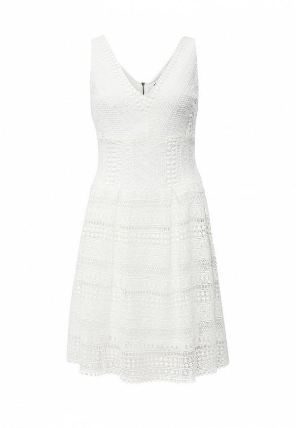 Платье-миди Motivi (Мотиви) P67003Q06134