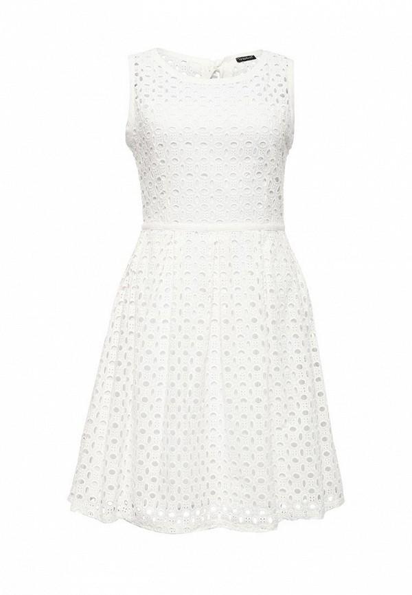 Платье-миди Motivi (Мотиви) P67004Q06582