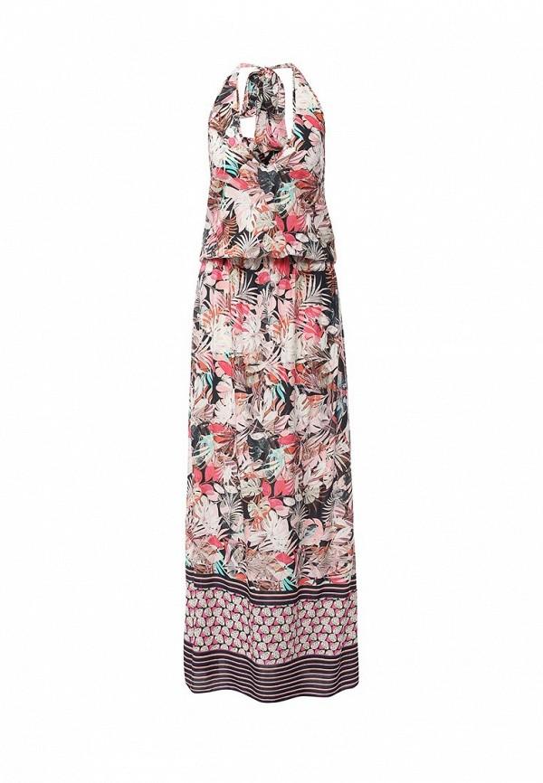 Платье Motivi P67010Q03889