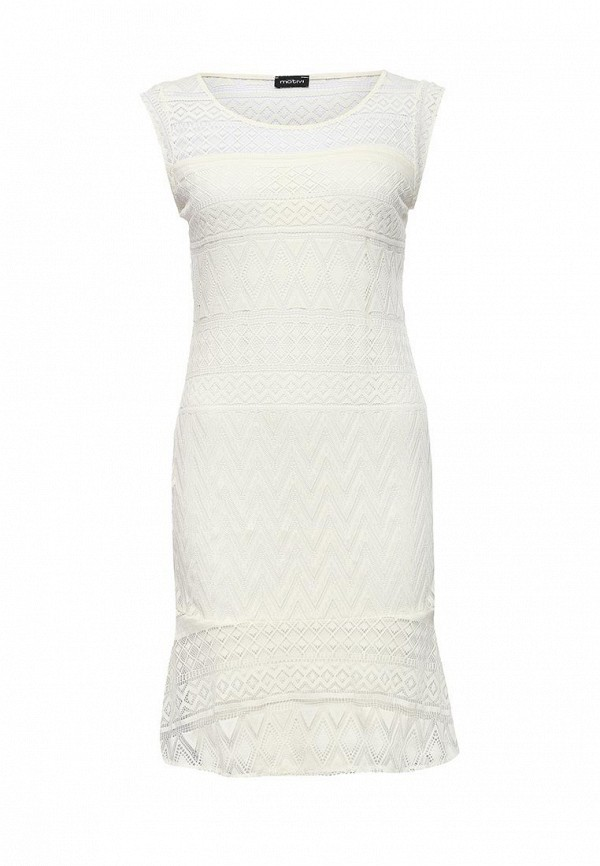 Платье-миди Motivi (Мотиви) P67108Q06544