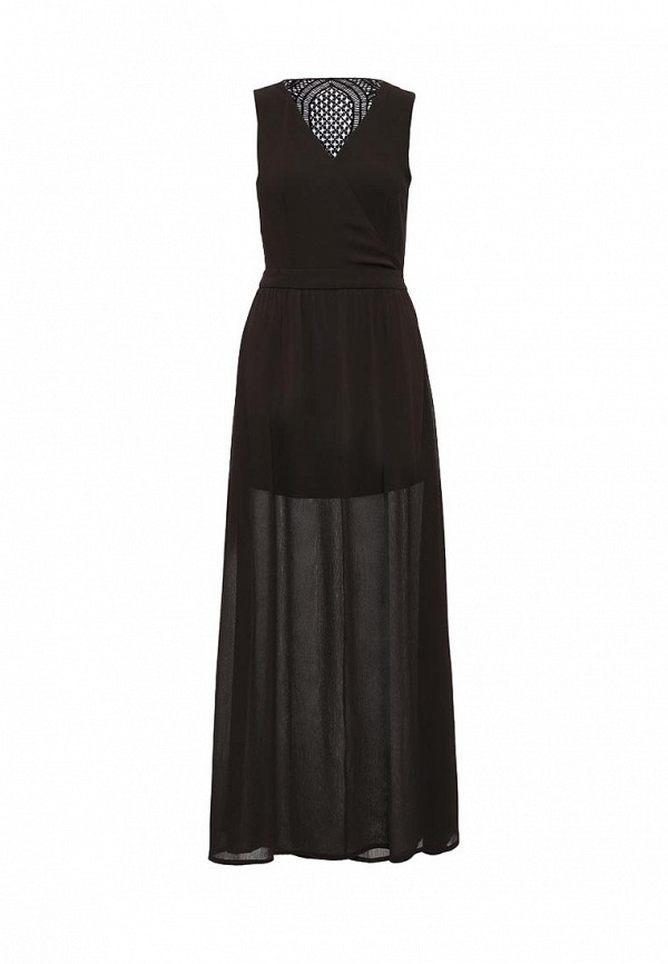 Платье-макси Motivi (Мотиви) P67110Q00848