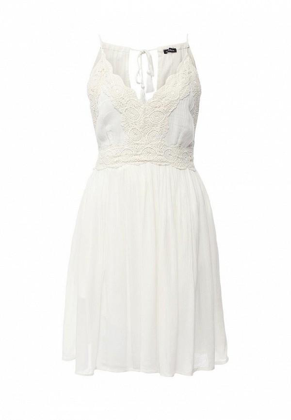 Платье-миди Motivi (Мотиви) P67115Q0021S