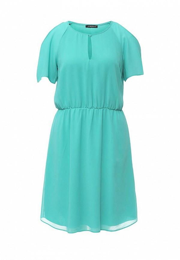 Платье Motivi P67117Q10527