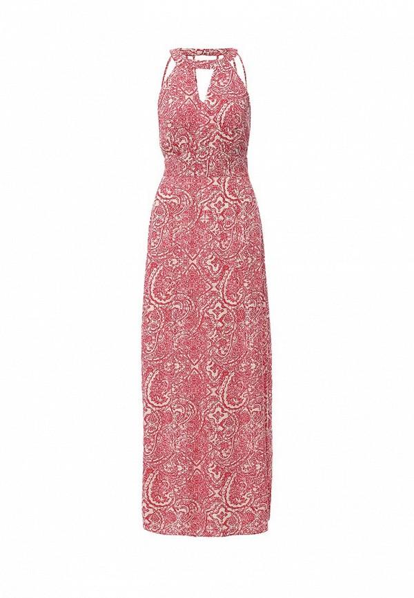 Платье-макси Motivi (Мотиви) P67145Q03034