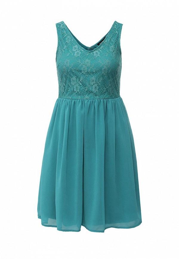 Платье-миди Motivi (Мотиви) P67248Q06432