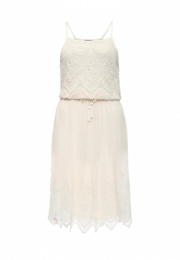 Платье-миди Motivi (Мотиви) P67285Q00930