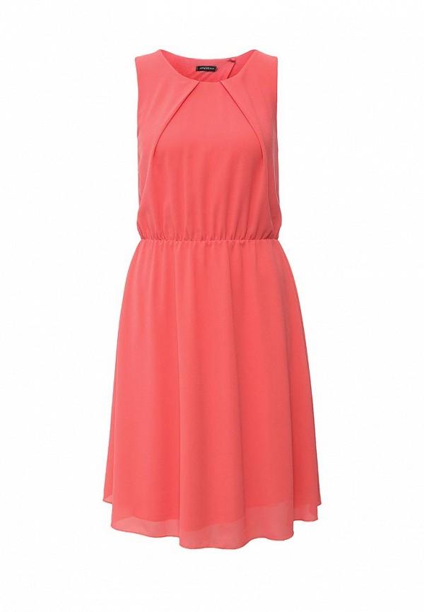 Платье-миди Motivi (Мотиви) P67607Q0027Z