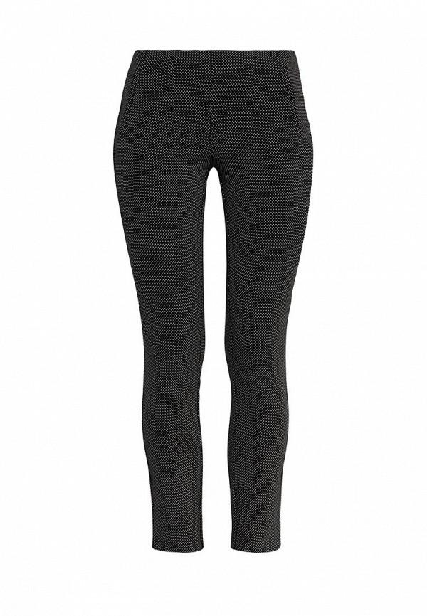 Женские зауженные брюки Motivi (Мотиви) P6P098Q06511