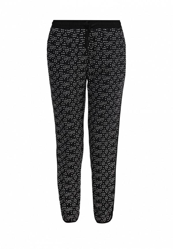 Женские широкие и расклешенные брюки Motivi (Мотиви) P6P202Q03228