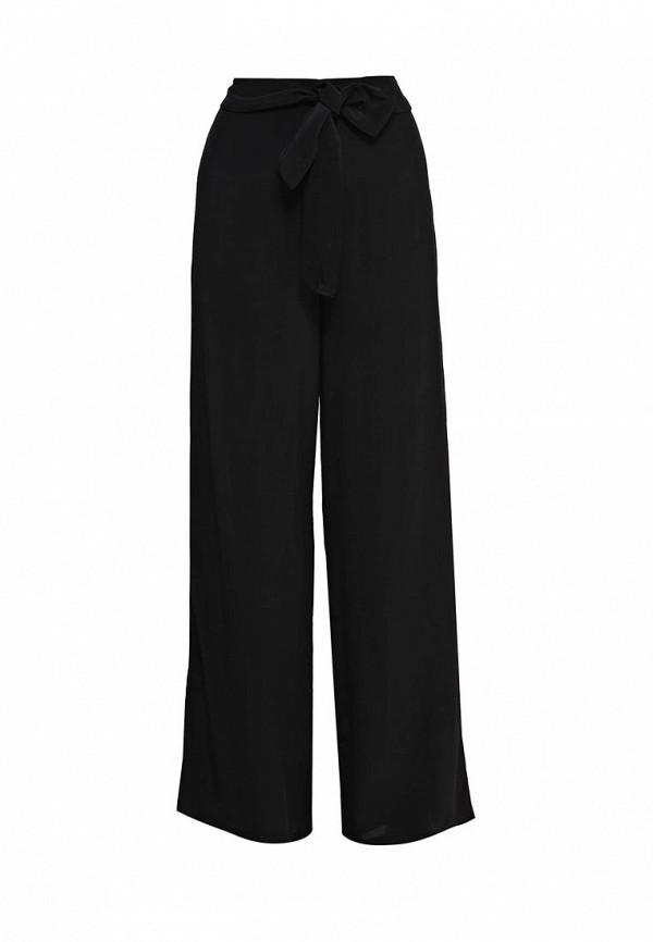 Женские широкие и расклешенные брюки Motivi (Мотиви) P6P246Q2018U
