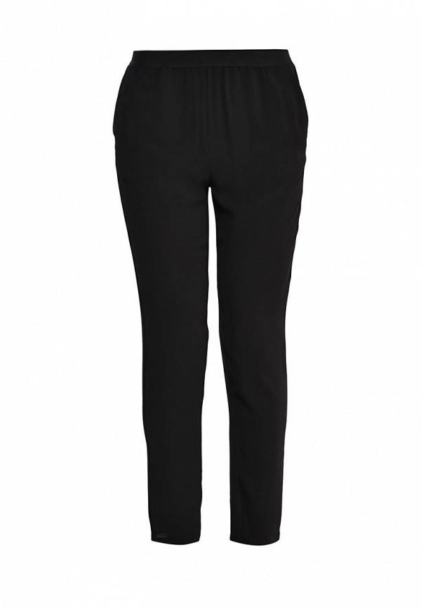 Женские зауженные брюки Motivi (Мотиви) P6P247Q002E9