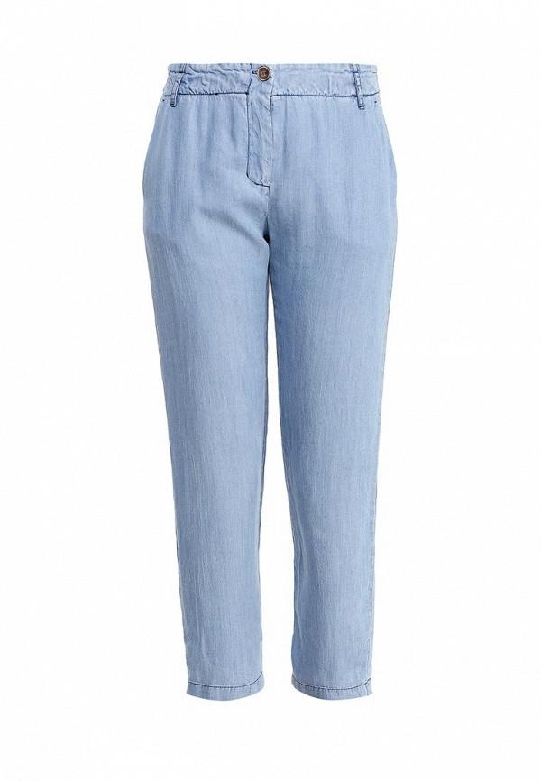 Женские зауженные брюки Motivi (Мотиви) P6P265Q0003U