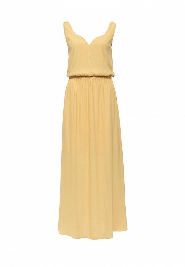 Платье-макси Motivi (Мотиви) P67113Q05813