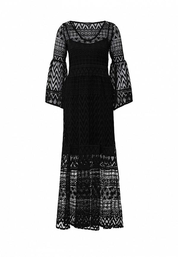 Летнее платье Motivi (Мотиви) P67155Q06544