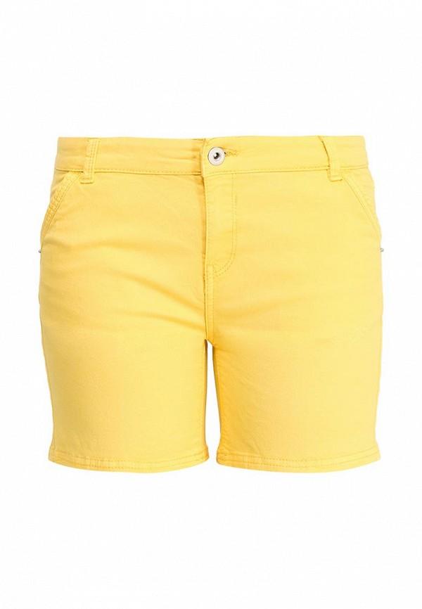 Женские джинсовые шорты Motivi (Мотиви) P6P040Q0003W