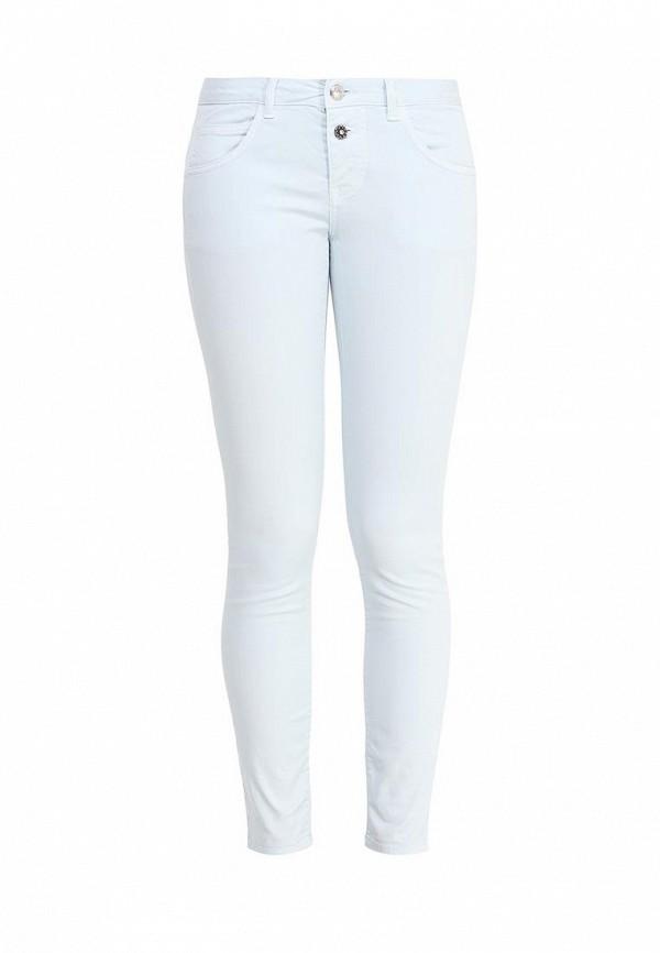 Зауженные джинсы Motivi (Мотиви) P6P180Q00981