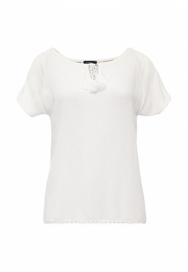 Блуза Motivi (Мотиви) P6G382W00686