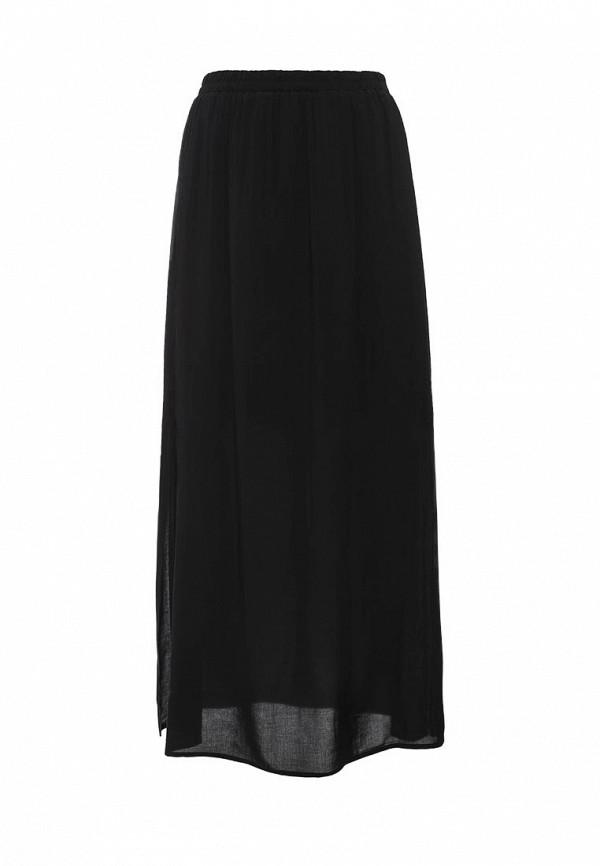 Широкая юбка Motivi (Мотиви) P61130Q00998