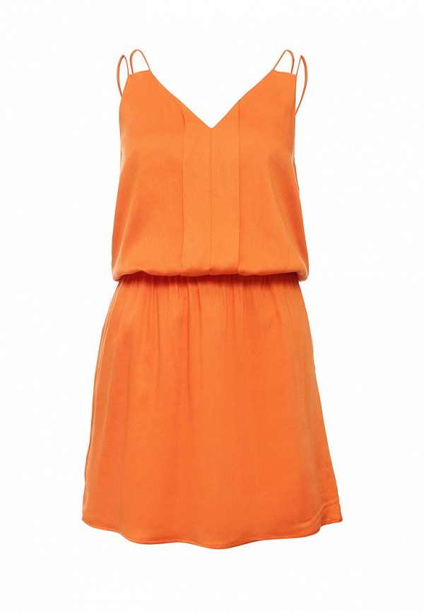 Платье-мини Motivi (Мотиви) P67008Q0022R