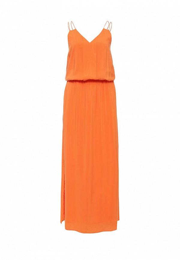Летнее платье Motivi (Мотиви) P67009Q00998