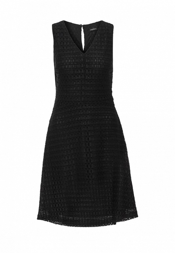 Платье-миди Motivi (Мотиви) P67027Q082AG