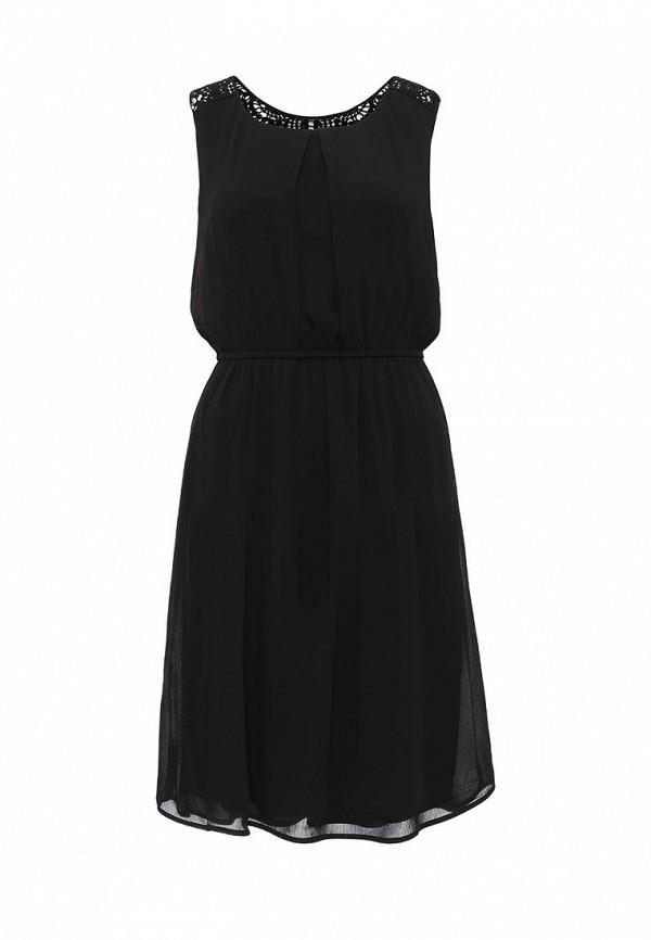 Платье-миди Motivi (Мотиви) P67289Q05813