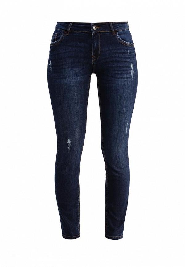 Зауженные джинсы Motivi (Мотиви) P6P410B0552J