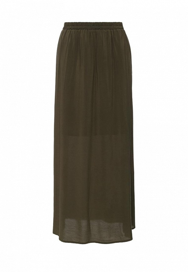 Макси-юбка Motivi (Мотиви) P61130Q00998