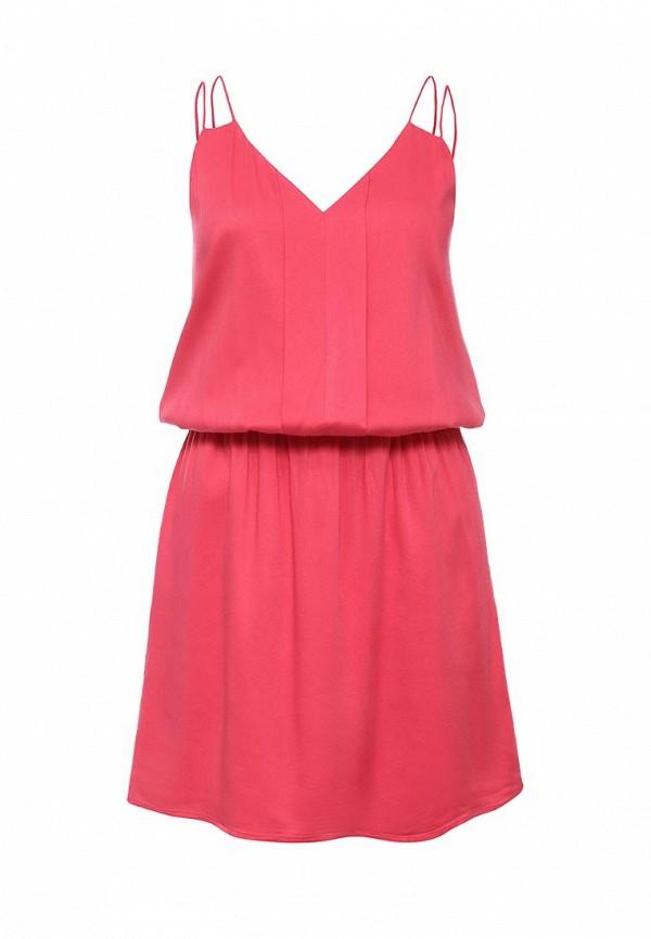 Летнее платье Motivi (Мотиви) P67008Q0022R