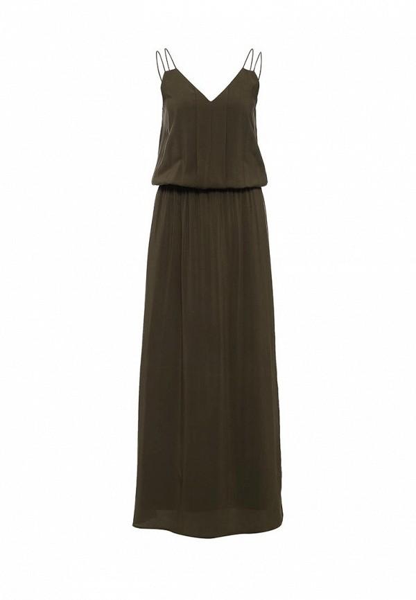 Платье-макси Motivi (Мотиви) P67009Q00998