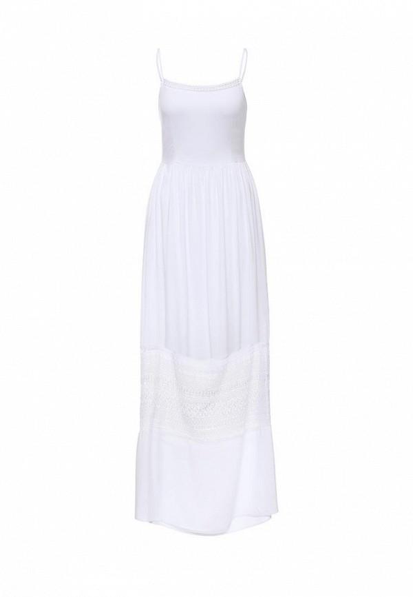 Летнее платье Motivi (Мотиви) P67288Q00736