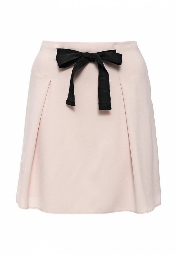 Широкая юбка Motivi (Мотиви) I61139Q00951
