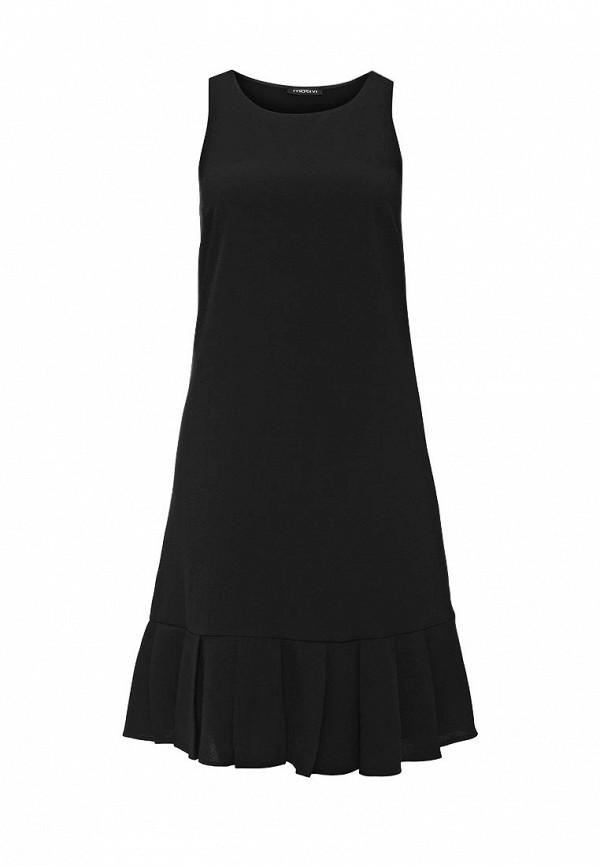 Платье-миди Motivi (Мотиви) I67298Q00951