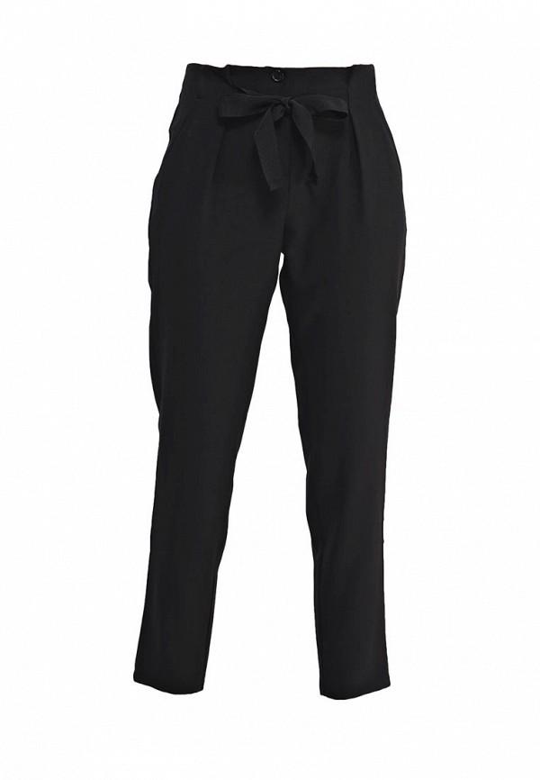 Женские зауженные брюки Motivi (Мотиви) I6P240Q00951