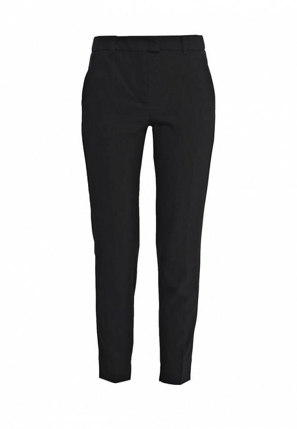 Женские зауженные брюки Motivi (Мотиви) I6P244Q00951